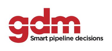 Geomatics Data Management Inc. company